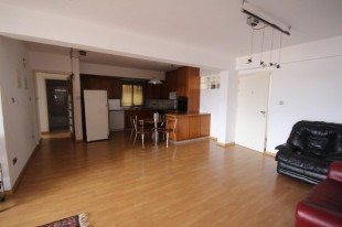Penthouse for sale in Larnaca, Larnaca...