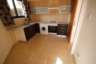 2 bed Apartment in Larnaca, Larnaca...