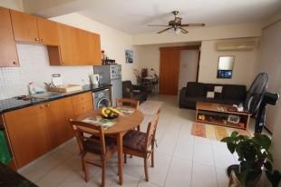 1 bedroom Penthouse for sale in Larnaca, Larnaca...