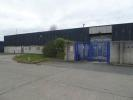 Commercial Property for sale in Unit 81 Brindley Road...