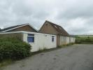 Commercial Property for sale in 15a Hollywell Road...