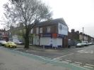 Commercial Property for sale in 741 Hessle Road, Hull