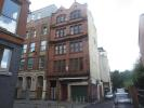 Commercial Property in 8 Dorsey Street...