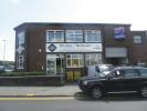 Commercial Property in Whitacre & Taylor...