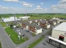 Commercial Property for sale in City West Business Park...