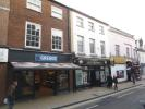 Commercial Property for sale in 35-39 Upper Bank Street...