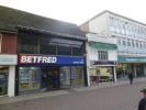 Commercial Property in 32a, 34/34a Carr Street...