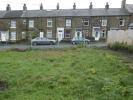 Land to the north of Aberdeen Terrace Land for sale