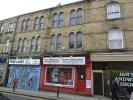 Commercial Property for sale in 11 Commercial Street...