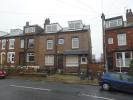 6 bedroom End of Terrace property for sale in 59-61 Lumley Road, Leeds