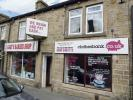 99 High Street Commercial Property for sale