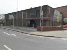 Commercial Property for sale in The Former Kikos Night...