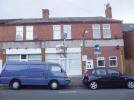 Commercial Property in 84-84A Woodchurch Lane...