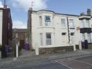 property for sale in 96 Salisbury Road, Liverpool