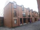 property for sale in 6 & 7 Markden Mews, Upper Hampton Street, Liverpool