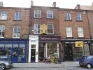 75 Great George Street Commercial Property for sale