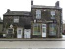 Commercial Property in 8-10 Kirkgate, Silsden