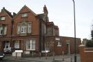 semi detached property in 125-127 Lydhurst Avenue...