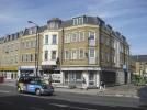 Commercial Property in Unit 3 Marcia Court...