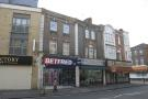 Commercial Property in 7-9 King Street...