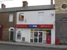 Commercial Property for sale in 11 Blind Lane...