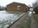 3 bedroom Bungalow in The Former Caretakers...