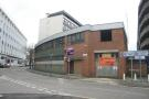 property for sale in Block C, Leicester House, Lee Street, Lee Circle, Leicester