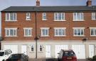 3 bedroom Mews for sale in 2 Patrick Street Mews...