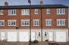 3 bedroom Mews in 11 Patrick Street Mews...