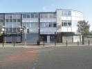Commercial Property in 21 & 23 Land End Road...
