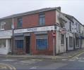 Commercial Property for sale in 1 Suez Street, Warrington