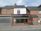 Commercial Property for sale in 302 High Street...