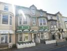 Hotel in 'The Shanklin Hotel'...