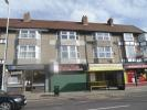 Commercial Property for sale in 12 Birkenhead Road...