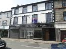 Commercial Property for sale in 6 Wellington Road, Rhyl...