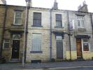 property for sale in The Former British Legion Club, 8 Lord Street, Keighley