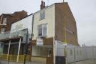 Commercial Property in 24 Witham, Hull