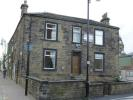 Commercial Property for sale in Alma House...