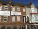 property for sale in 58 Balby Road, Doncaster