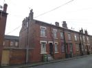 1 bed Terraced house for sale in 9 Recreation Row, Leeds