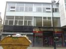 Commercial Property for sale in 6-7 Albion Street...