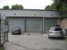 Commercial Property in Unit 3...