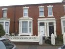 property for sale in 19 Shaw Road, Blackpool, Lancashire