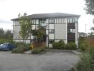 property for sale in Flat 7 Rothwell Lodge, Grange Avenue, Preston