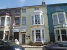 property for sale in 41 Hull Road, Blackpool, Lancs