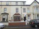 property for sale in 32 Rawcliffe Street, Blackpool, Lancashire