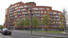 property for sale in Flat 40, Garand Court, Eden Grove, London