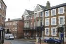 Commercial Property for sale in 1A High Street...