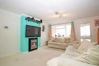 End of Terrace house for sale in Shoreham