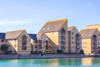 2 bed Apartment in Shoreham Beach